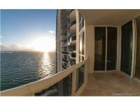 Home for sale: 15901 Collins Ave. # 2904, Sunny Isles Beach, FL 33160