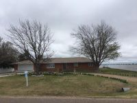 Home for sale: 1494 110 St., Larned, KS 67550