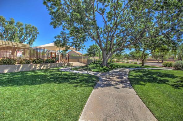 14434 S. Cholla Canyon Dr., Phoenix, AZ 85044 Photo 47