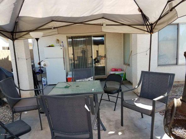 10506 W. Cambridge Avenue, Avondale, AZ 85392 Photo 6