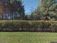 Home for sale: W. Milton Rd., Mundelein, IL 60060