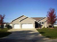 Home for sale: 5343 Lafayette, Elk Run Heights, IA 50707