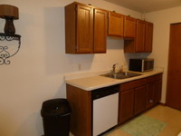 Home for sale: 374 Minz Park Cir., West Bend, WI 53095