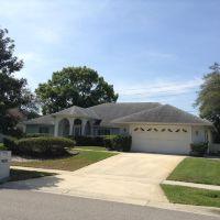 Home for sale: 9870 Bay Vista Estates Blvd. #4, Orlando, FL 32836