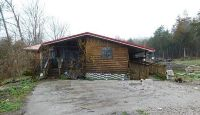 Home for sale: 8669 East Hwy. 790, Bronston, KY 42518