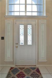Home for sale: 7502 Euclid Dr., Rowlett, TX 75089