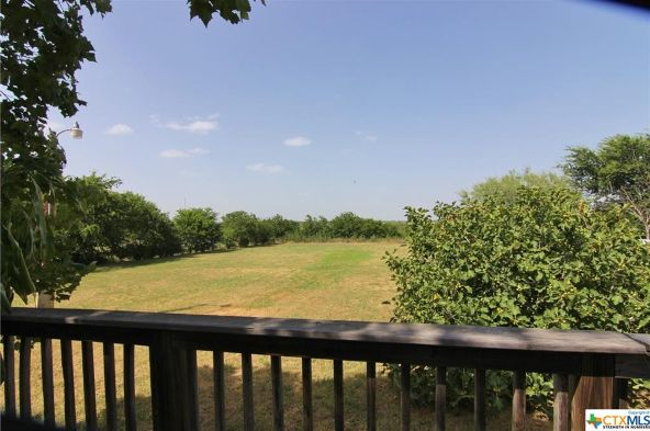 3149 Vista Verde Dr., New Braunfels, TX 78130 Photo 8