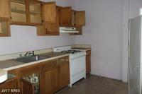 Home for sale: 2878 Pelham Avenue, Baltimore, MD 21213