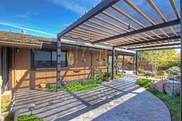 5778 E. Alta Avenue, Fresno, CA 93727 Photo 6