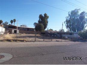 1812 Coronado, Bullhead City, AZ 86442 Photo 5