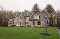 Home for sale: 17 Kimball Dr., Epping, NH 03042