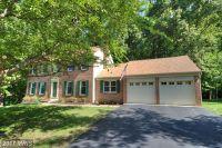 Home for sale: 6214 Falcon Landing Ct., Burke, VA 22015