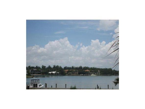 6801 Indian Creek Dr. # 201, Miami Beach, FL 33141 Photo 1
