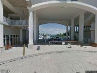 Home for sale: Wharf Pkwy Apt 816, Orange Beach, AL 36561