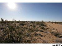 Home for sale: 3467 Cameron Rd. & Arroyo Rd., Yucca, AZ 86438