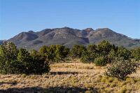 Home for sale: 7b Rancho de Shama Lot 6-1-A-1b, Cerrillos, NM 87010