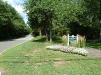 Home for sale: 297 Cedar Ave., Somerset, NJ 08873