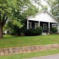 Home for sale: 330 Filbert St., Newport, TN 37821