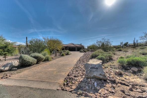 3966 S. Summit Trail, Gold Canyon, AZ 85118 Photo 49