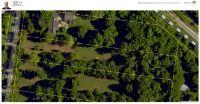 Home for sale: 109 Mcgavock Pike, Nashville, TN 37214