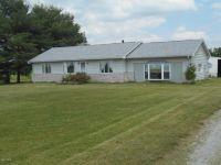 Home for sale: 370 Xenia Iola Rd., Xenia, IL 62899