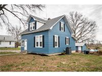 Home for sale: 106 North Washington St., Okawville, IL 62271