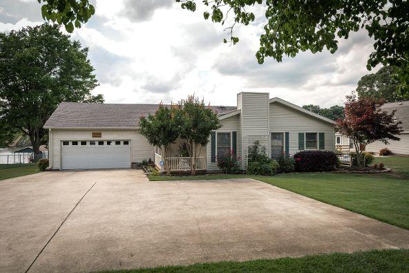 420 Dabney Ln. S., Rogersville, AL 35652 Photo 26