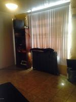 Home for sale: 732 N. Alter Rear, Hazleton, PA 18201