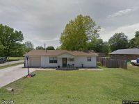 Home for sale: Howard, Roland, OK 74954