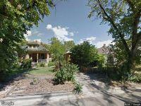 Home for sale: College, Canon City, CO 81212