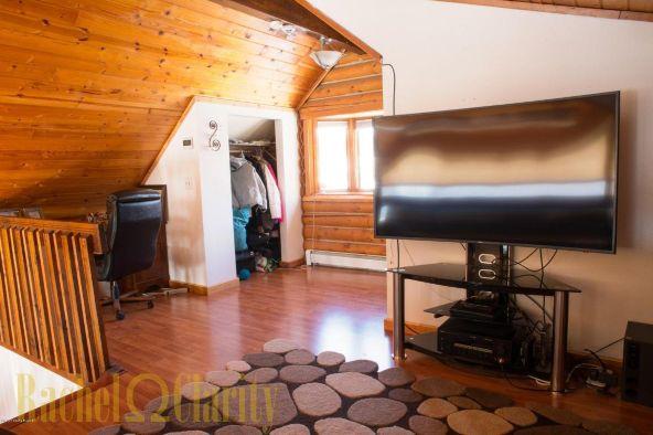 6800 E. Bogard Rd., Wasilla, AK 99654 Photo 15