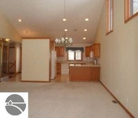 Home for sale: 6243 Red Fox Run, Traverse City, MI 49686