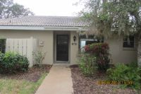 Home for sale: 11562 W. Bayshore Dr., Crystal River, FL 34429