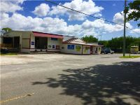 Home for sale: 15585 Southwest 232 St., Miami, FL 33170