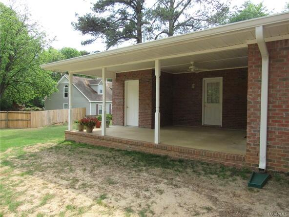 813 Zack Ct., Montgomery, AL 36109 Photo 25