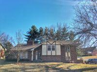 Home for sale: 400 Douglas Blvd., Fulton, MO 65251