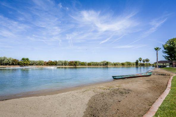 8554 E. Lake Rd., San Tan Valley, AZ 85143 Photo 34