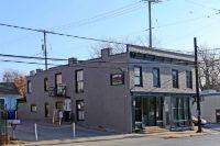 Home for sale: 601 West Main St., Lexington, KY 40508