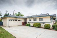 Home for sale: 14442 Plantana Dr., La Mirada, CA 90638
