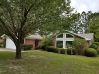 Home for sale: 2108 Pentland Rd., Lynn Haven, FL 32444