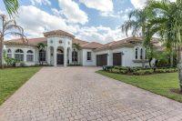 Home for sale: 12456 Equine Ln., Wellington, FL 33414