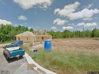 Home for sale: Lombardy, Jonesboro, AR 72401