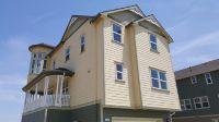 Home for sale: 701 Bernadette Pl., Isleton, CA 95641