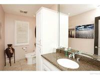 Home for sale: 10 Hidden Ridge Cmn, Amherst, NY 14221
