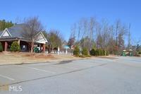 Home for sale: 33 Pacific Ave., Sharpsburg, GA 30277