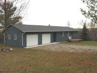 Home for sale: 2017 Huntington Cir., Gladwin, MI 48624