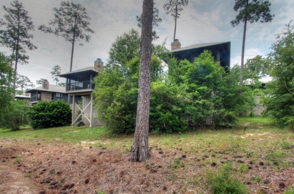33760 Steelwood Ridge Rd., Loxley, AL 36551 Photo 6