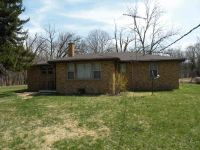 Home for sale: 3761 W. 380, Rockville, IN 47872
