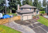 Home for sale: 10810 202nd Ave. Ct. E., Bonney Lake, WA 98391