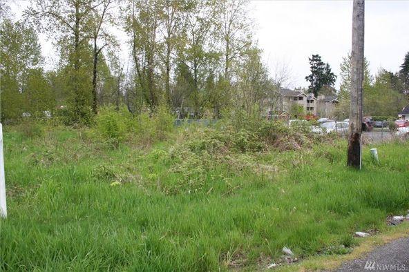 9917 Mckinley Ave. E., Tacoma, WA 98445 Photo 17
